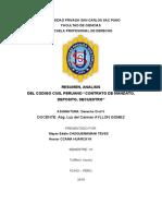 CONTRATO MANDATO, DEPOSITO, SECUESTRO MEYER.doc