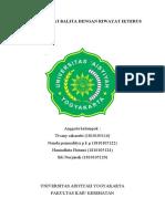 IKTERUSSSSSS 12.docx