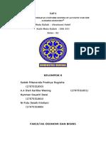 562662_SAP 4 Kelompok 6.docx