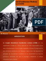 Cours 11.Les CIAM.pdf