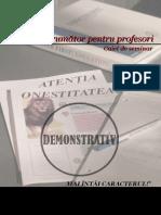 Caietul-de-seminar-Sesiunea-1.pdf