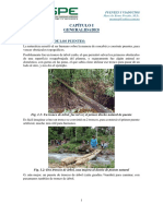 MATERIAL 3  puentes 01-generalidades.pdf