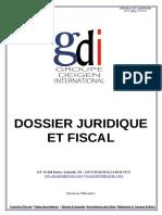 JUR.pdf