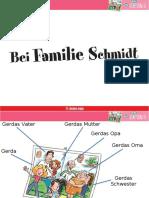 lektion 6 flink mit deutsch neu 1