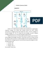 dokumen.tips_pemilihan-komponen-kubikel (1).docx