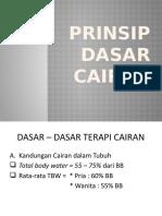 TERAPI CAIRAN.pptx