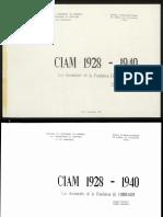 MC_BRAUP_0486_88_TXT1_001_BD.pdf