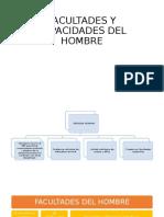 FACULTADES_CONCEPTOS_DEONTOLOGÍA