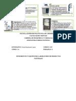 INTRUMENTOS Y EQUIPOS DEL LABORATORIO DE PRODUCTOS NATURALES.docx