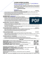 Resume Luis Moreno ES 040520.pdf