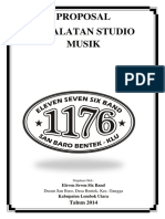 PROPOSAL ALAT MUSIK 1176 revisi-converted