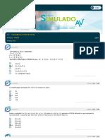 simulado Matemática Computacional.pdf