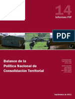 Balance consolidación territorial.pdf