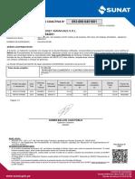 recgen_20602032231_0930060451681_20200221160018_490899197.pdf