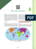 iess101.pdf