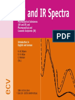 (UV and IR and Pharmaceutical and Cosmetic Excipients IR) H. -W Dibbern, R. M. Muller, E. Wirbitzki - UV and IR Spectra Pharmaceutical Substances (UV and IR) and Pharmaceutical and Cosmetic Excipients.pdf