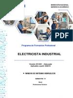 EEID_EEID-606_MALLA.pdf