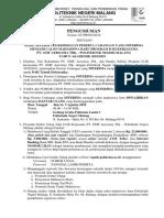pengumuman027_hasilt.pdf