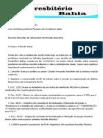 Decisões ad referendum Direx.docx