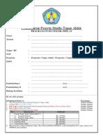 PENDAFTARAN STUDIO TUGAS AKHIR.pdf