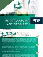 ANTINEOPLASTIK.KEL.4(A) - Copy.pptx