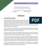 EL COSTO DEL CAPITAL. CAP. 10.pdf