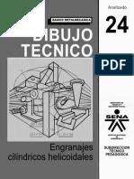 dibujo_tecnico_Engranajes_cilíndricos_helicoidales.pdf