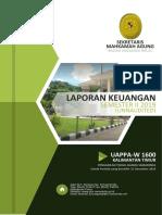 LK UAPPA W 1600.docx