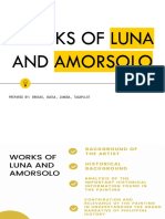 WORKS-OF-LUNA-AND-AMORSOLO_BSCE2A_INDIGO.pdf