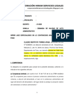 TORRES APAZA - DEMANDA DE NULIDAD.docx