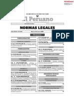 Separata Legal _13Mayo2020