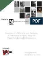 escalatordraftreport110810.pdf