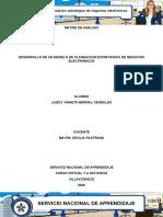 Evidencia_sesion_AA3-convertido