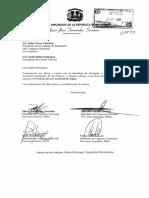 Proyecto Ley de Aguas Rep. Dominicana.V3