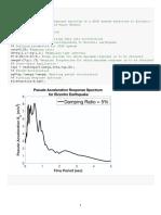 ResponseSpectrum.pdf