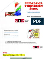 S05.s1 - Material PPT.pdf