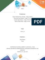 Desarrollo Fase 3_ Grupo 102021 _  63