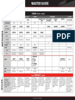 AMMO_cleanChart_V3.pdf