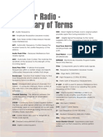 Glossary of terms.09