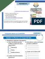 INFORMÁTICA  2DO AÑO - CLASE 3 (1)