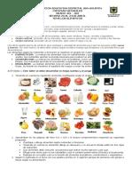 CIENCIAS NATURALES 4.pdf