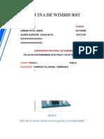 MÁQUINA DE WIMSHURST.docx
