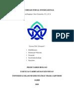 TUGAS BEDAH JURNAL INTERNASIONAL.docx