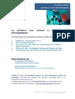 20711778.pdf