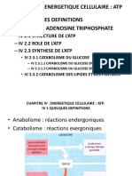 diaporama respiration chapitre 4-5.pdf