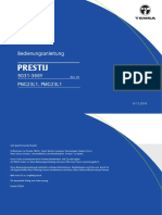 9031-366Y_E6_PRESTIJ_DE_REV_00.pdf