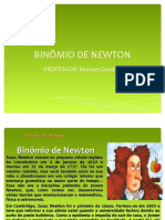 Binomio-de-Newton (3)