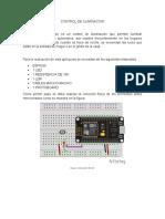 Control de iluminacion.docx