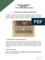 Guia_Consejos_Basicos_para_cuidar_su_portatil