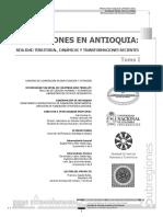 Texto Subregiones Antioquia